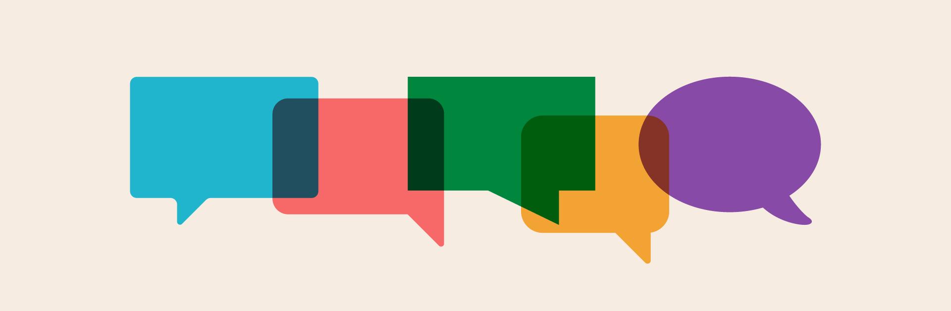 HubSpot Conversations Team