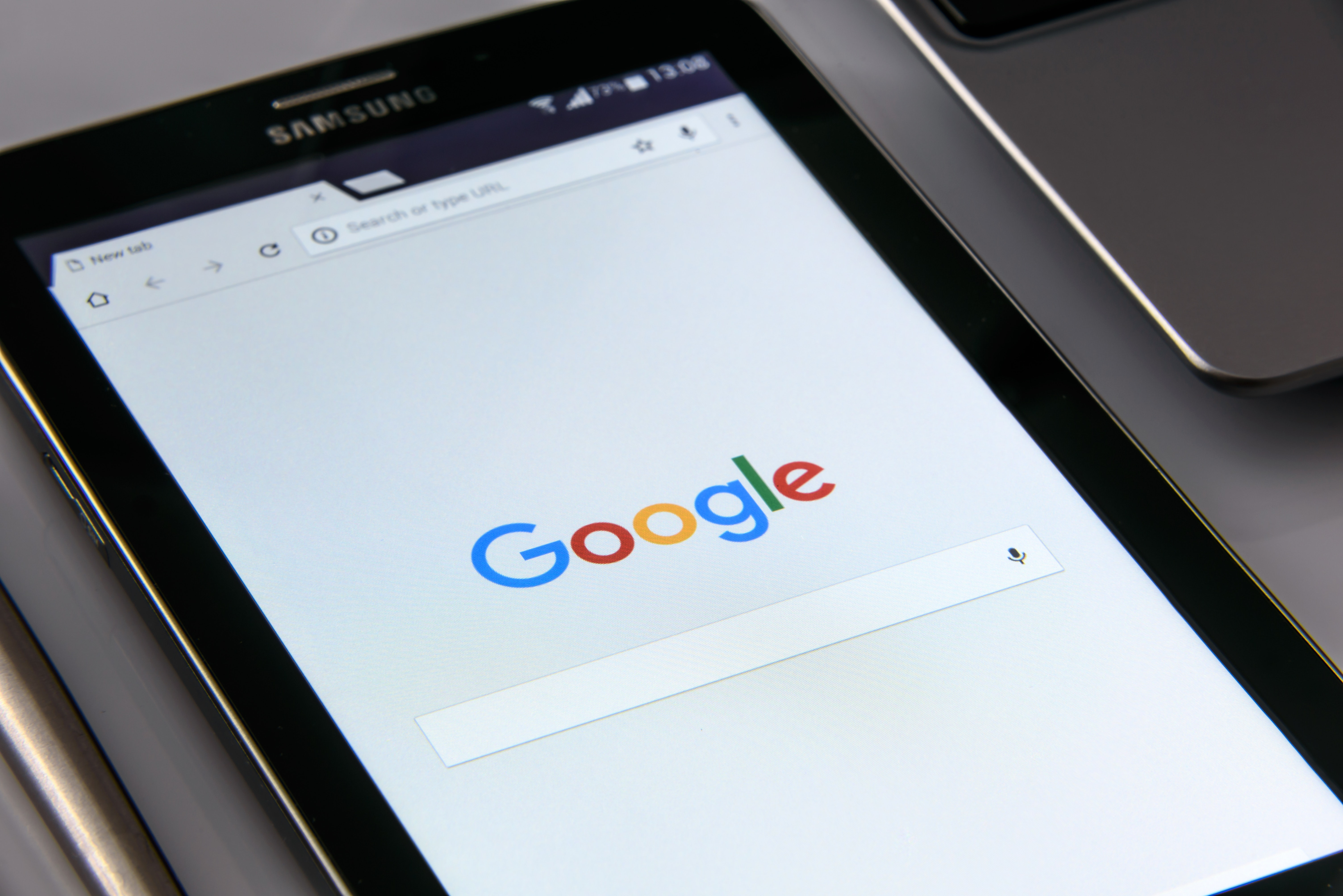 Google-Search-Tricks-Tips