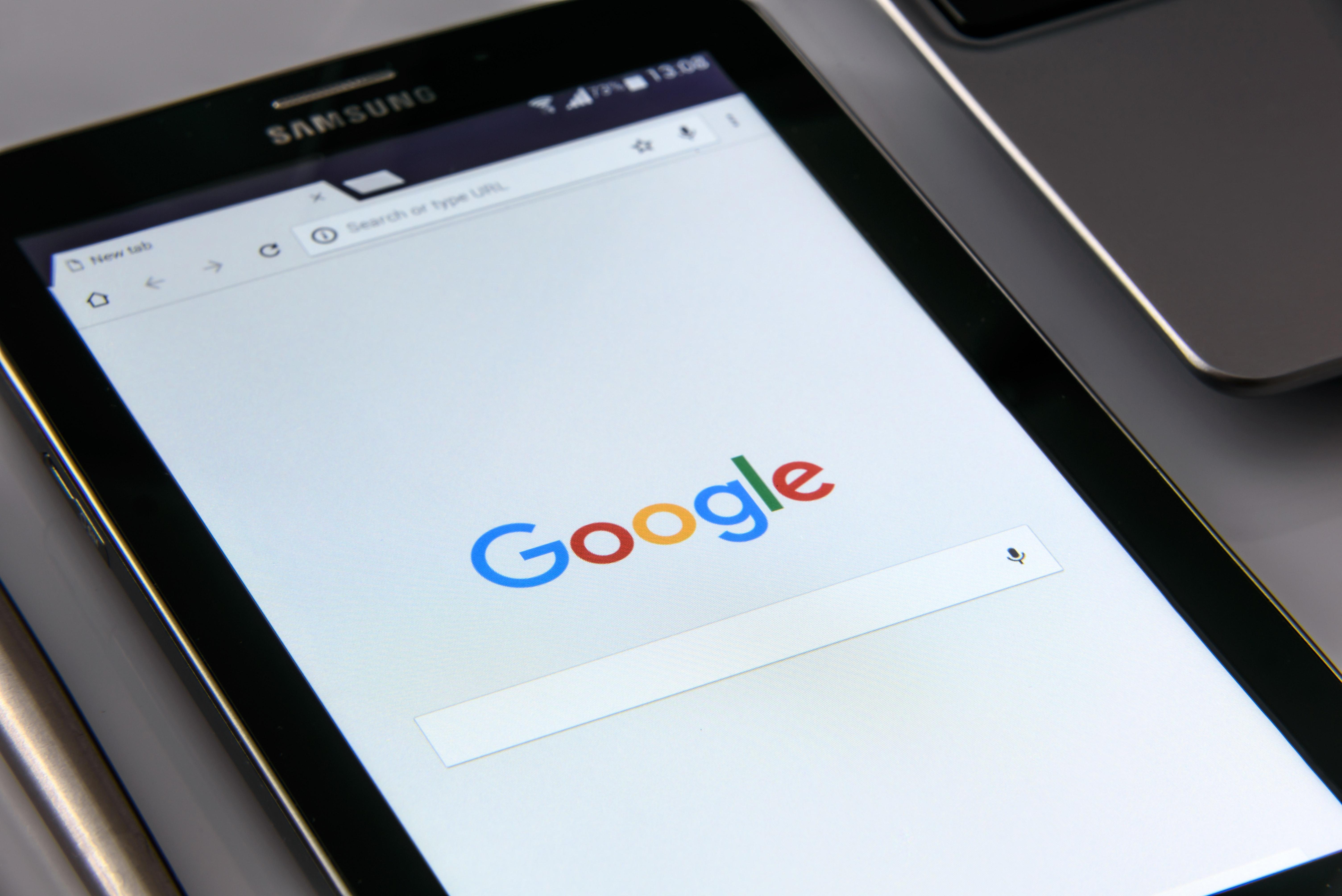 Google-Search-Tricks-Tips