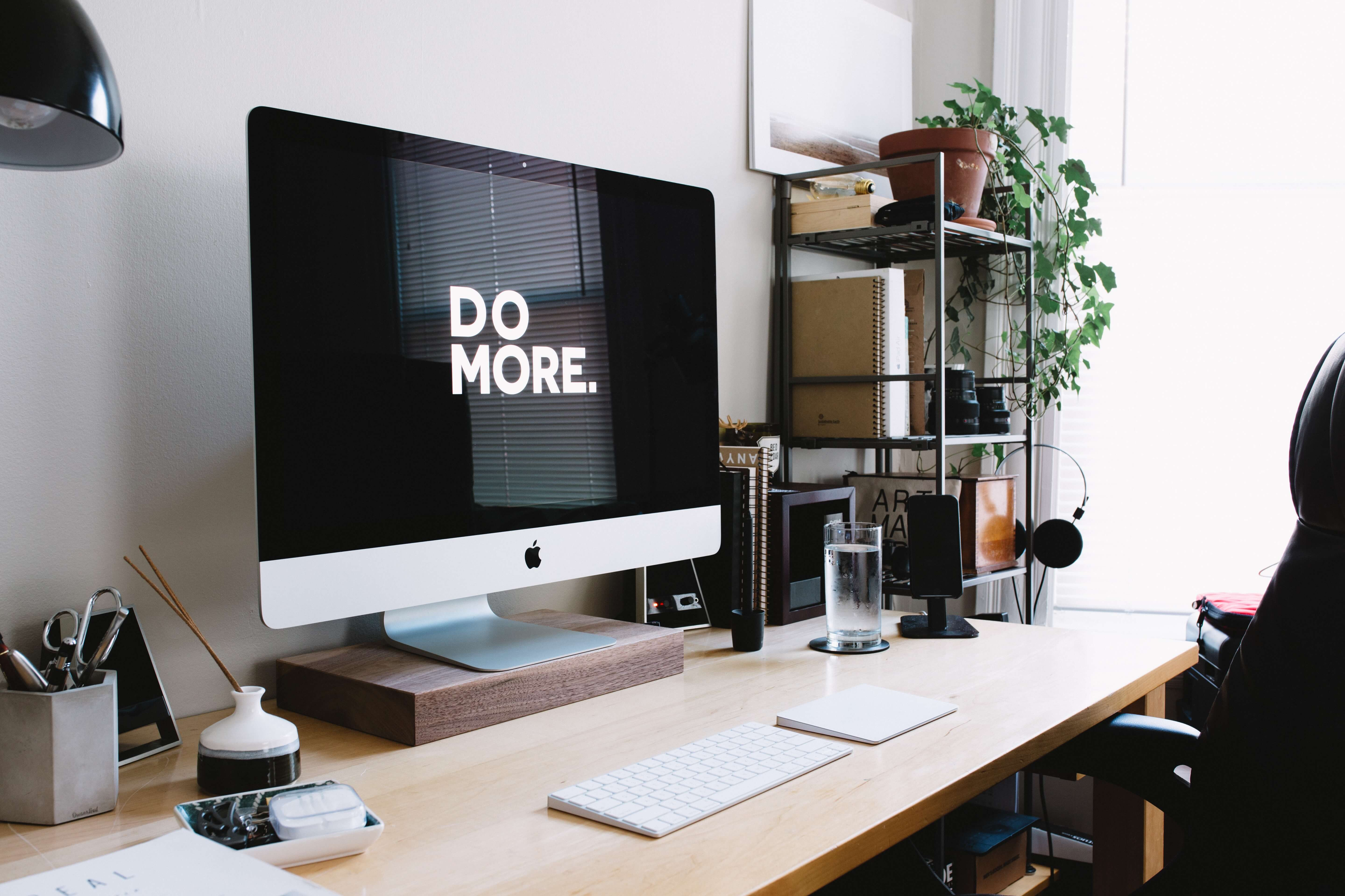 do-more-at-work