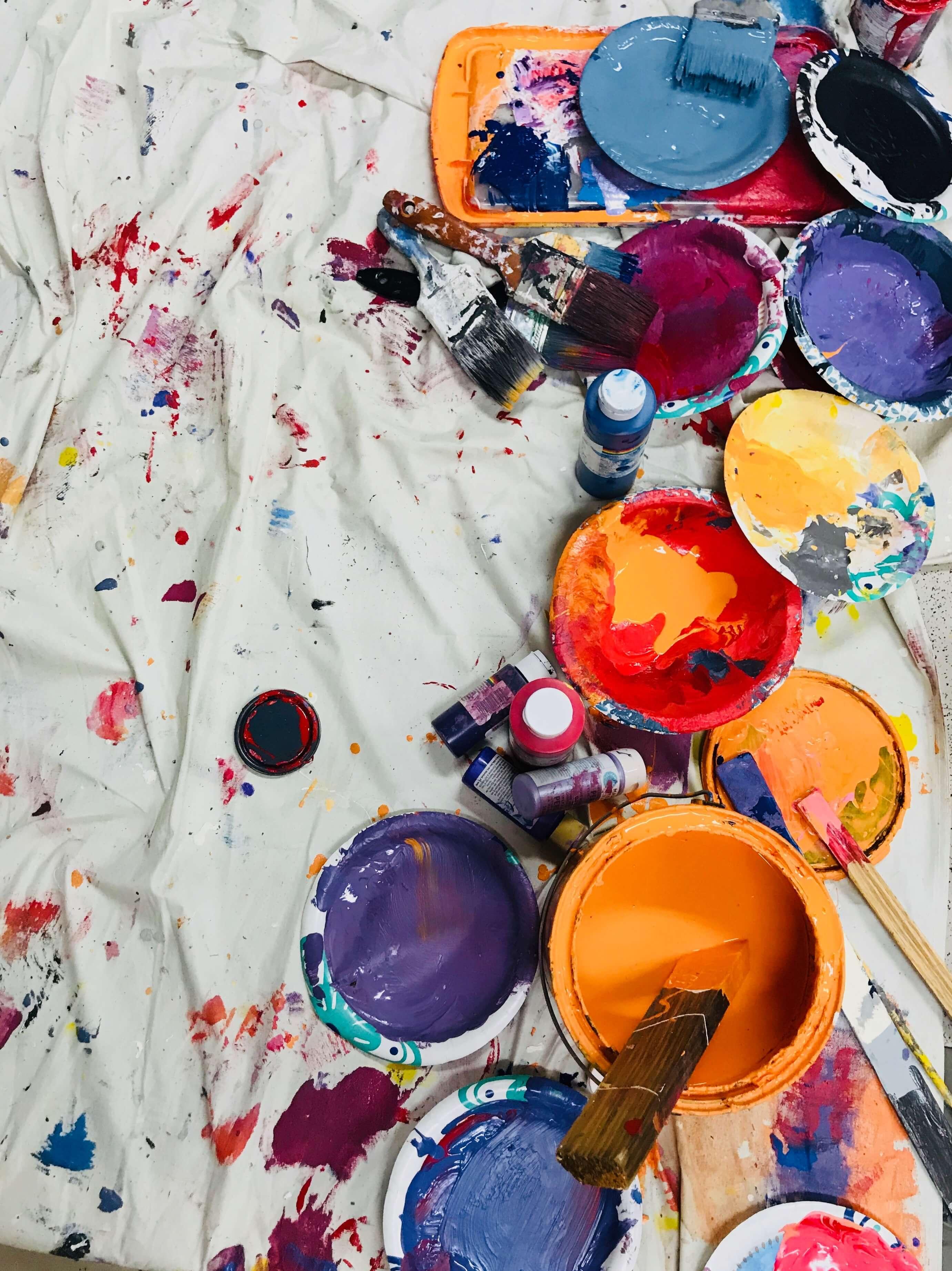 paintsplat-creative