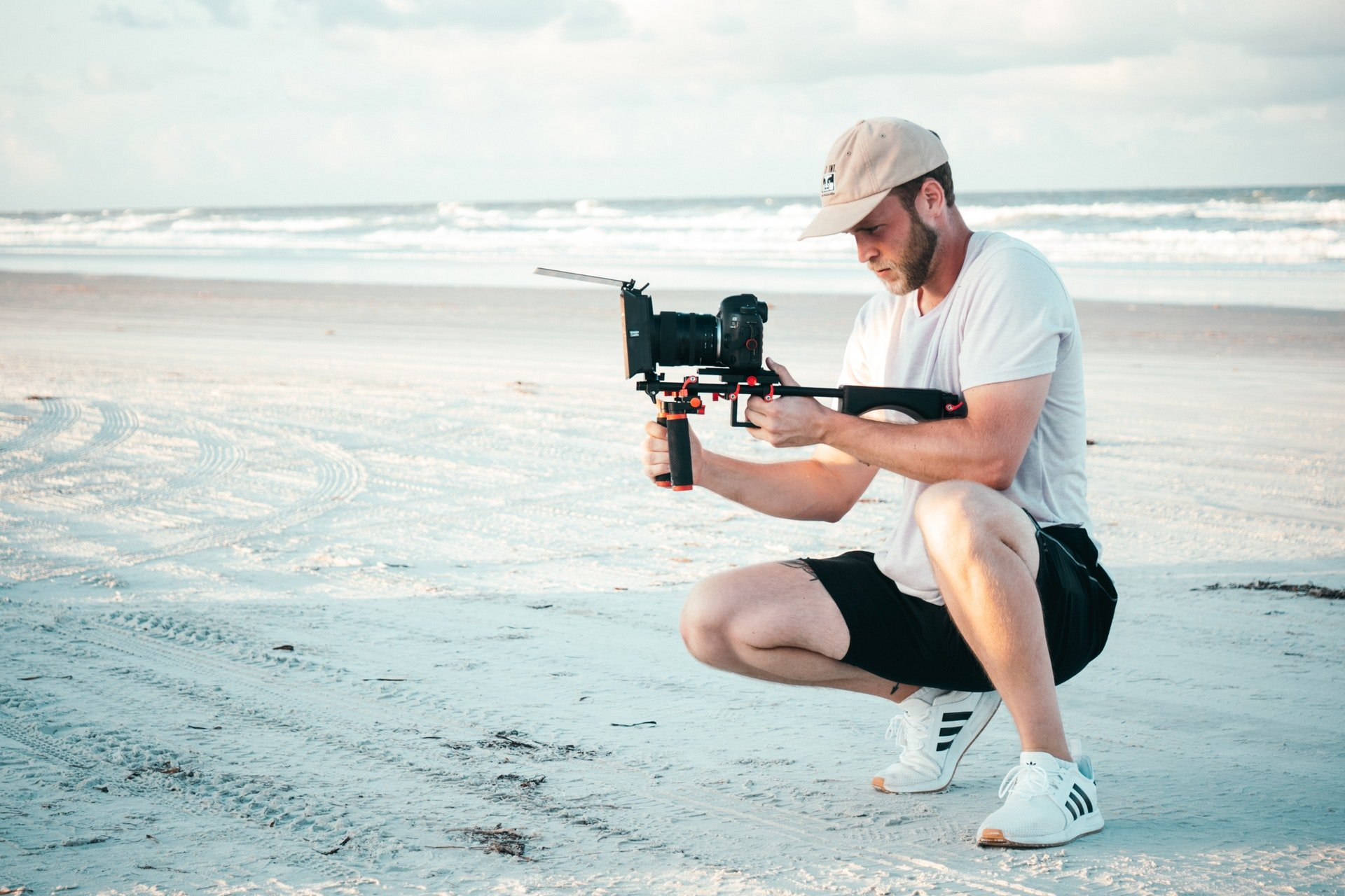 awesome ideas for video marketing content